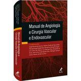 manual-de-angiologia-e-cirurgia-vascular-e-endovascular