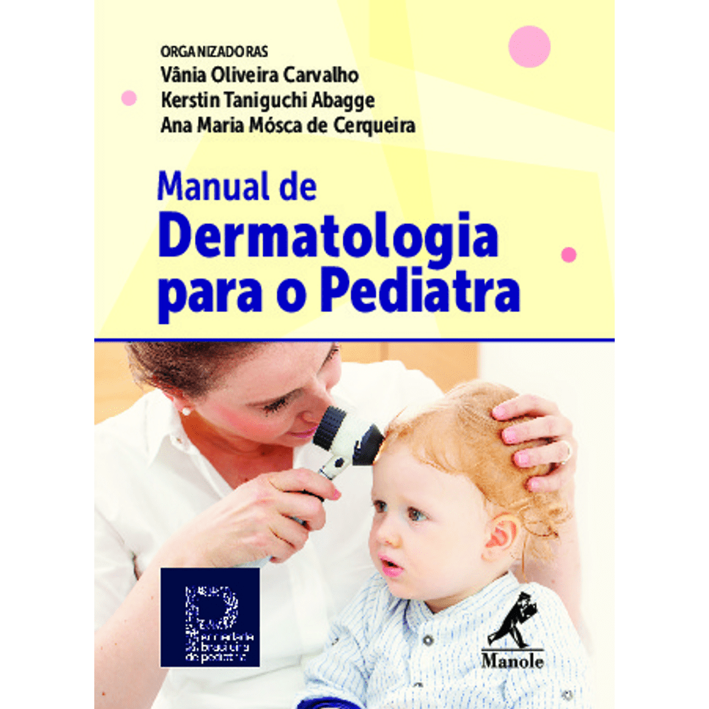 manual-de-dermatologia-para-o-pediatra