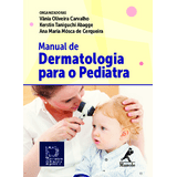 manual-de-dermatologia-para-o-pediatra