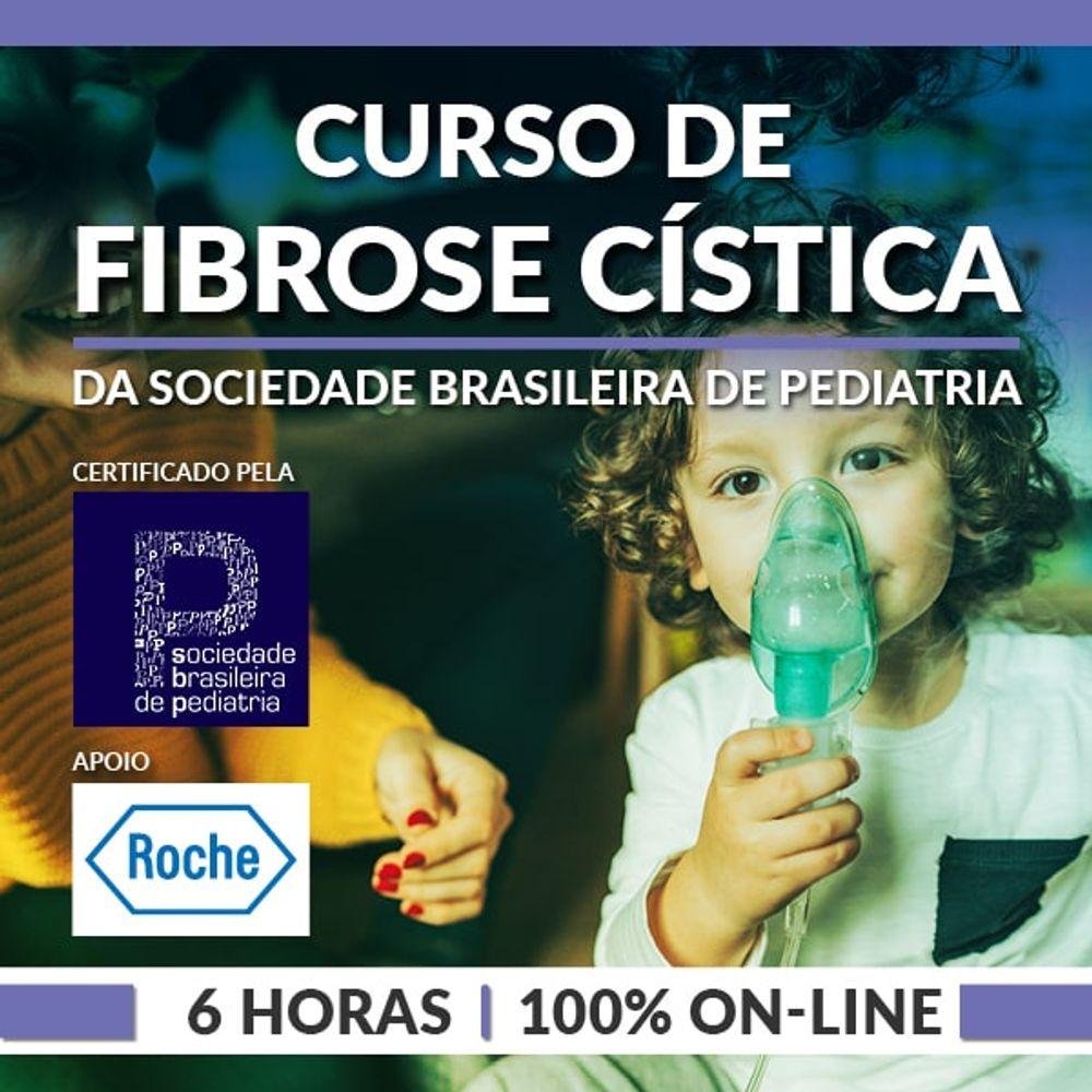 curso-de-fibrose-cistica-da-sbp