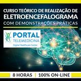curso-teorico-de-realizacao-de-eletroencefalograma-com-demonstracoes-praticas