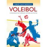 voleibol-a-excelencia-na-formacao-integral-de-atletas
