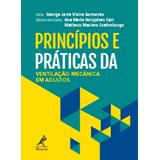 principios-de-praticas-da-ventilacao-mecanica-em-adultos