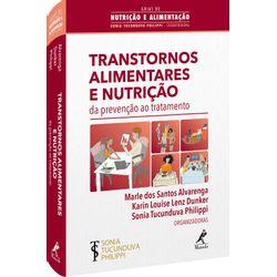 transtornos-alimentares-nutricao