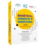 bioetica-direito-medicina