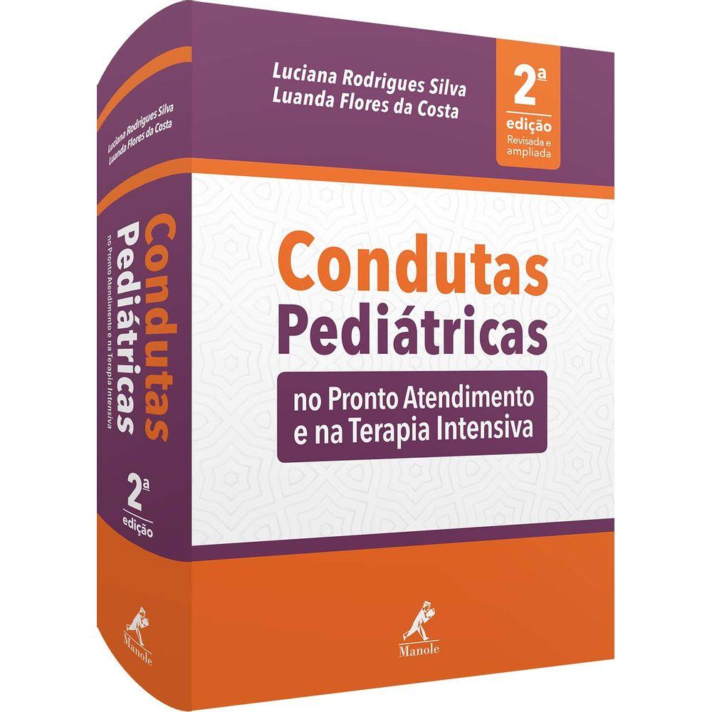 Condutas-Pediatricas-no-Pronto-Atendimento-e-na-Terapia-Intensiva-2ª-Edicao