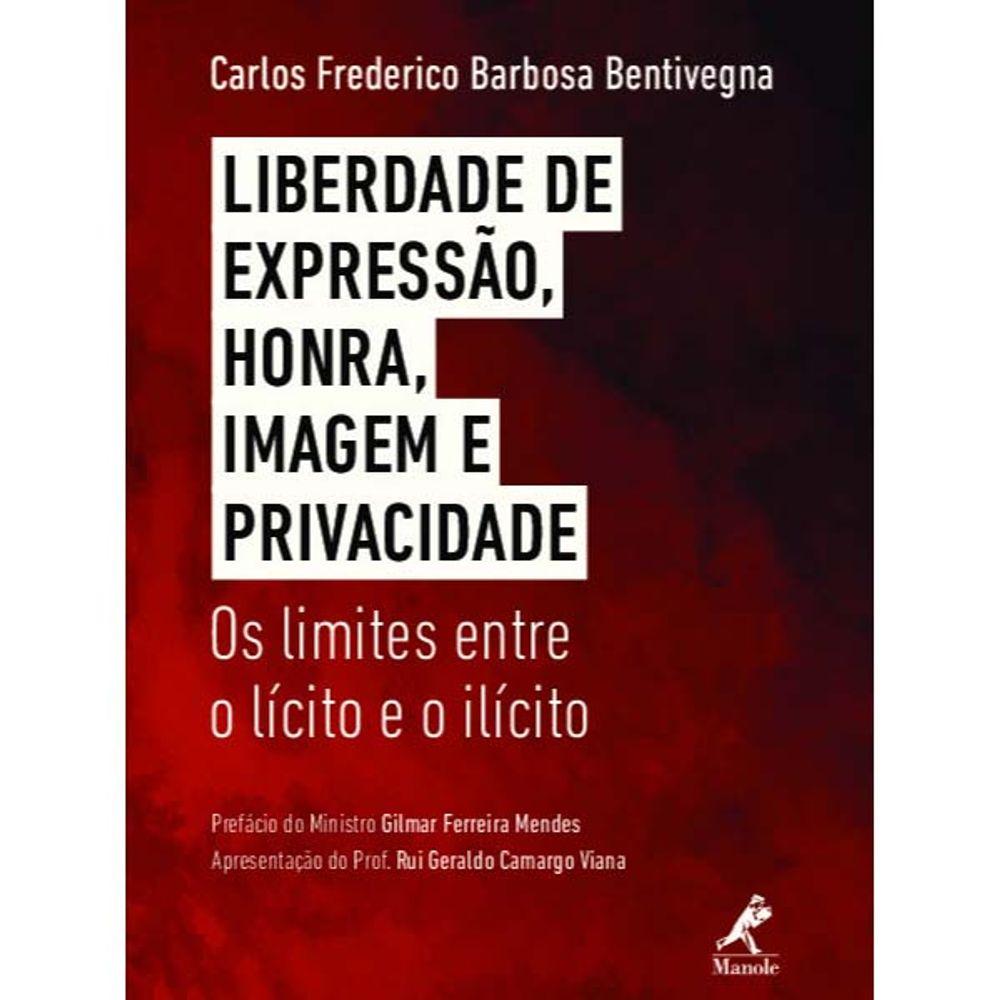 iberdade-de-expressao