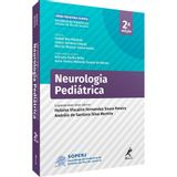 neurologia-pediatrica-2-edicao