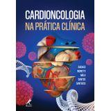 cardioncologia-na-pratica-clinica-1-edicao