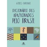 Dicionario-dos-Apaixonados-pelo-Brasil