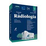 tratado_de_radiologia_3