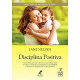 Disciplina-positiva-3-edicao