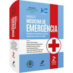 manual-de-medicina-de-emergencia-2-edicao