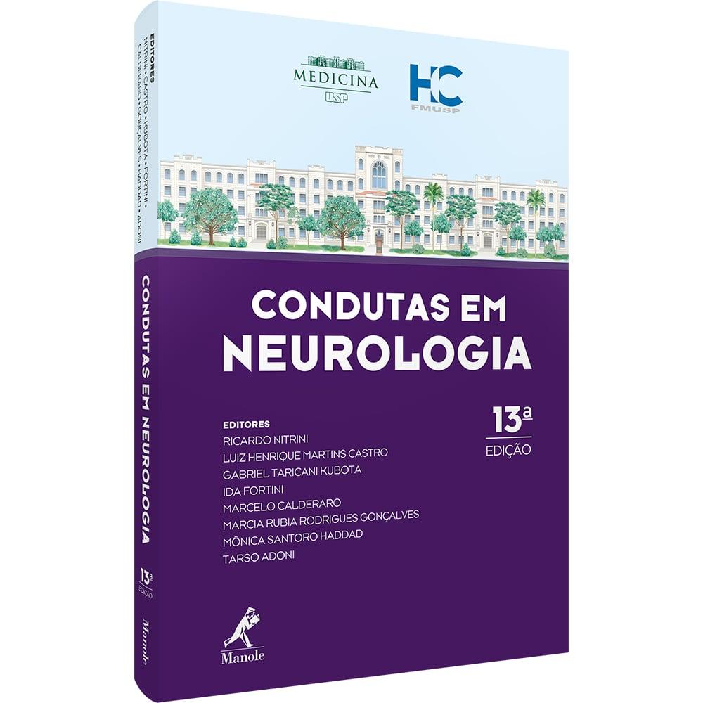 condutas-em-neurologia-13-edicao
