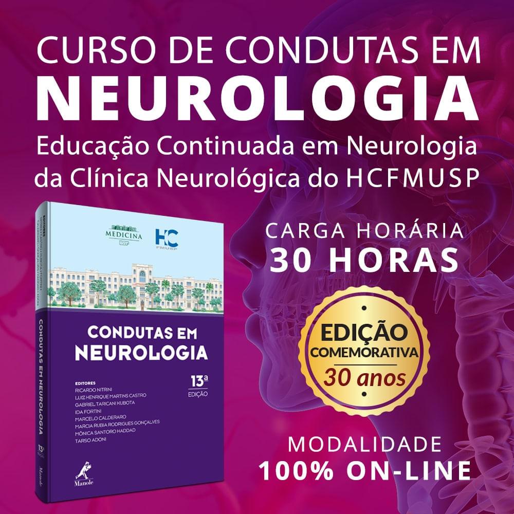 condutas-em-neurologia-educacao-continuada-em-neurologia-da-clinica-neurologica-do-hcfmusp