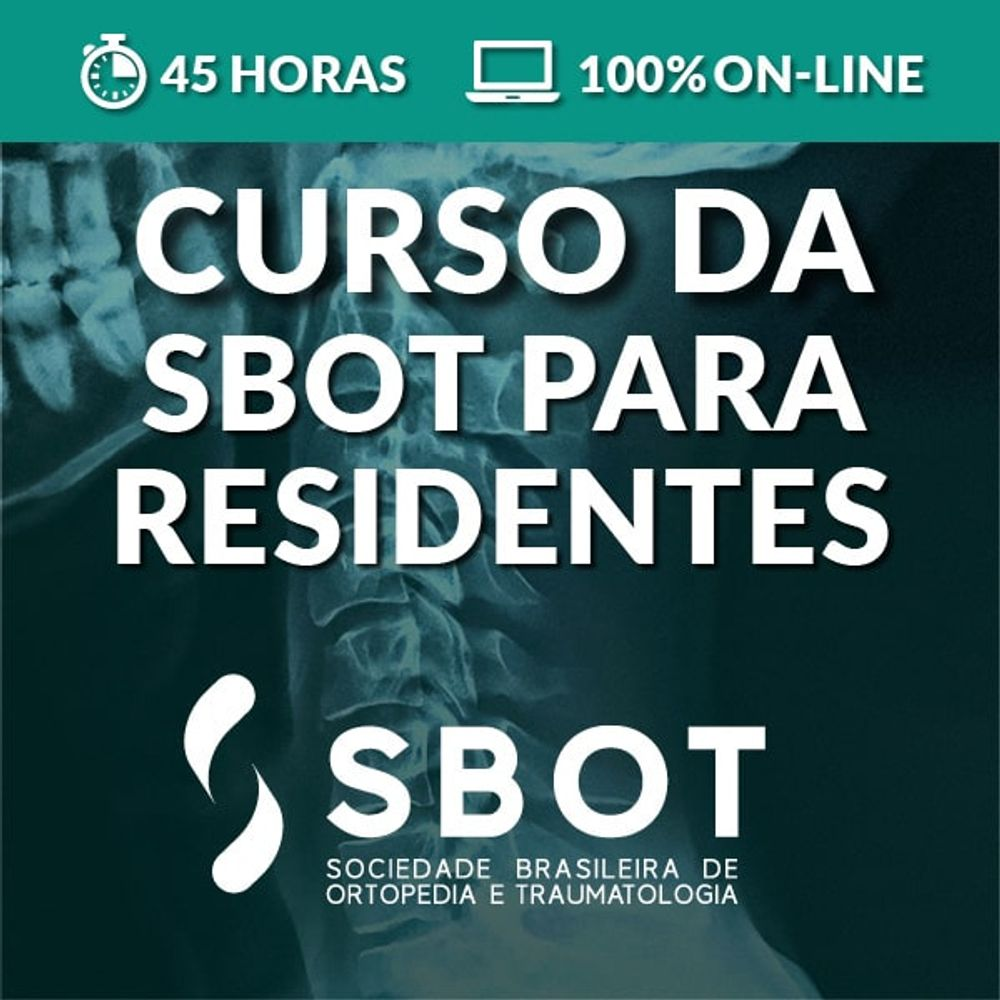 curso-preparatorio-SBOT