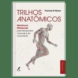 trilhos_anatomicos-min