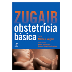 zugaib_obstetricia_basica-m