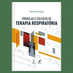 terapia_respiratoria-min