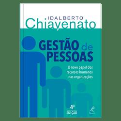 gestao_de_pessoas-m