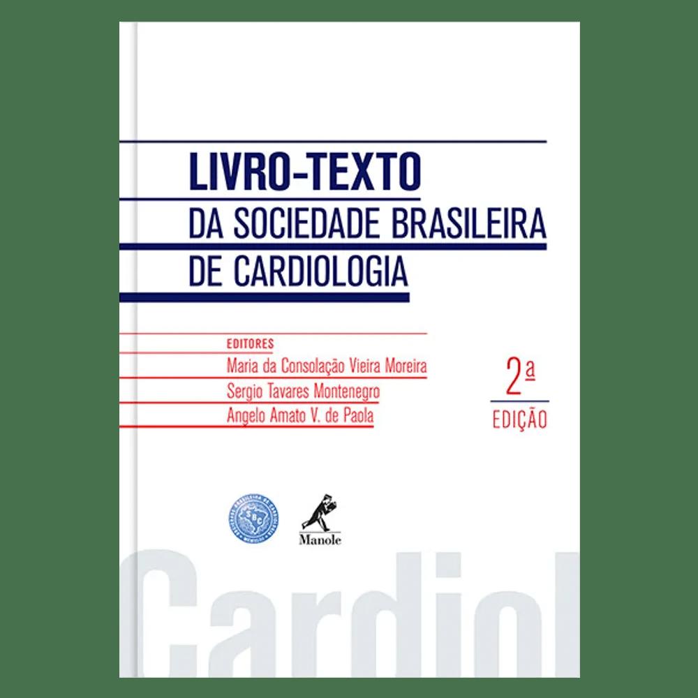 livro_texto-m