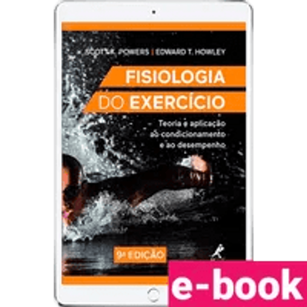 fisiologia_do_exercicio-min