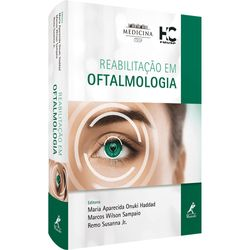 reabilitaca-oftamologia
