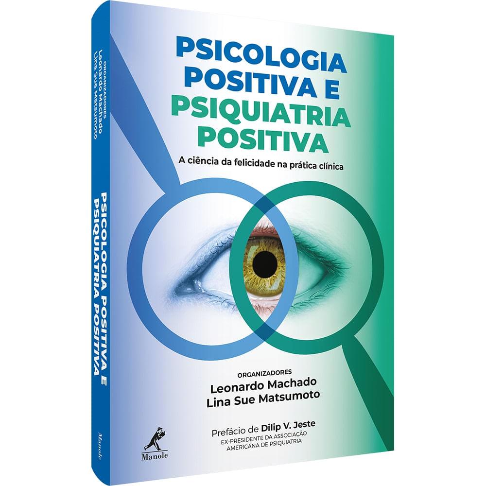 psicologia_positiva_e_psiquiatria_positiva