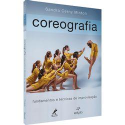 coreografia-fundamentos-e-tecnicas-de-improvisacao-4-edicao.jpg