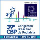 39-congresso-brasileiro-de-pediatria-da-sbp