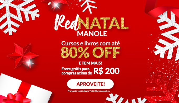 RED NATAL