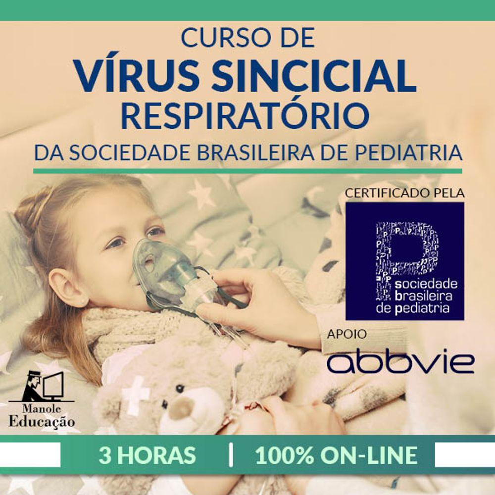 virus-sincicial-respiratorio.jpg