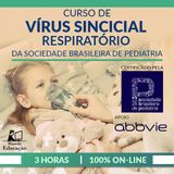 virus-sincicial-respiratorio.jpg