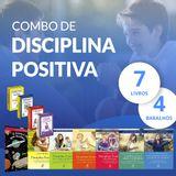 disciplina-positiva-para-adolescentes-3-edicao