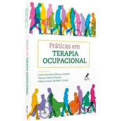 praticas-em-terapia-ocupacional-.jpg