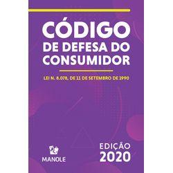 codigo-de-defesa-do-consumidor-10-edicao