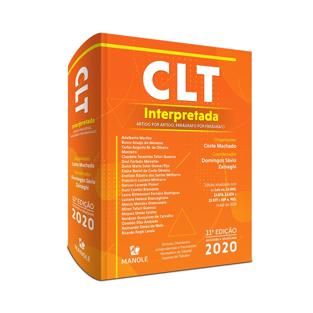 clt-interpretada-11-edicao