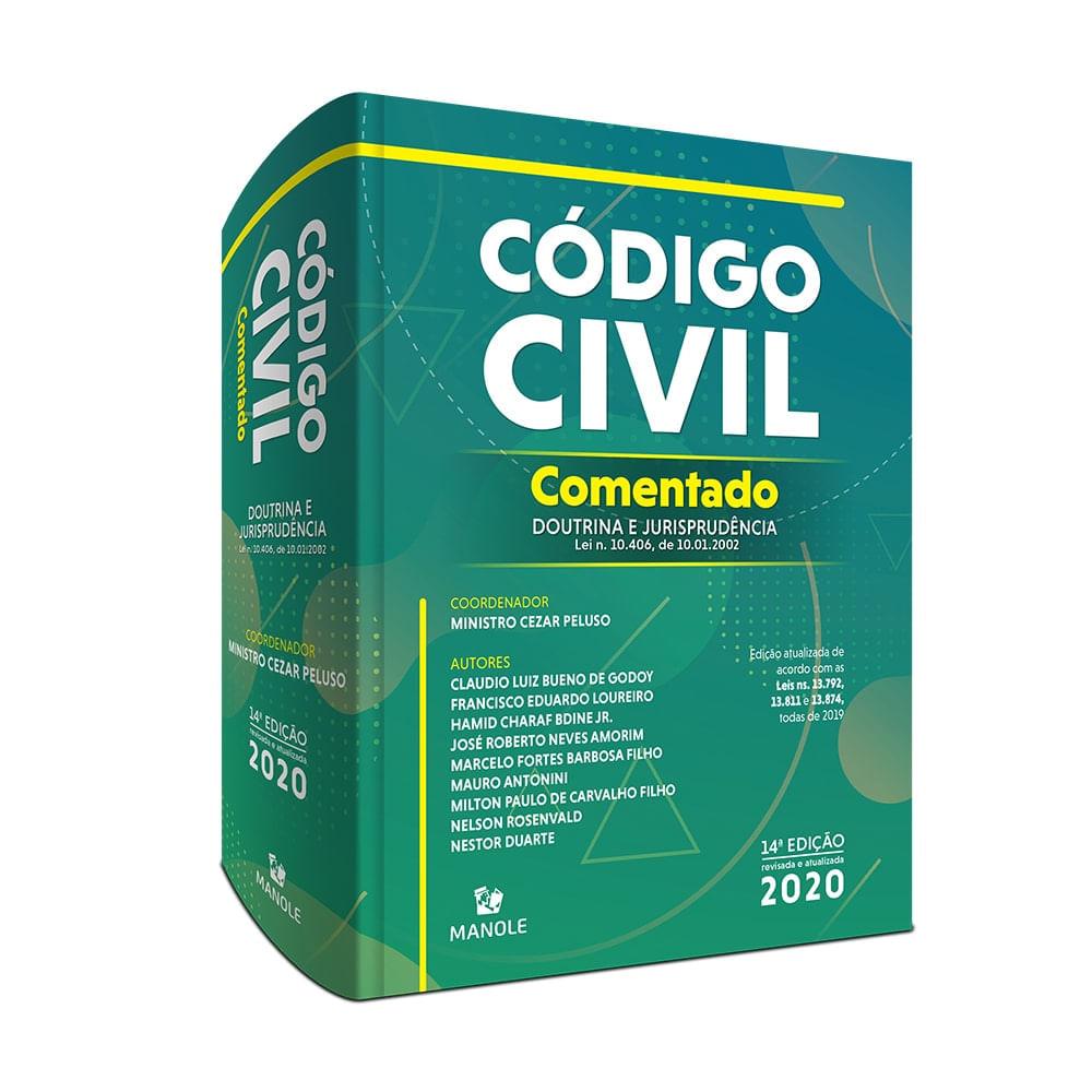 codigo-civil-comentado-14-edicao