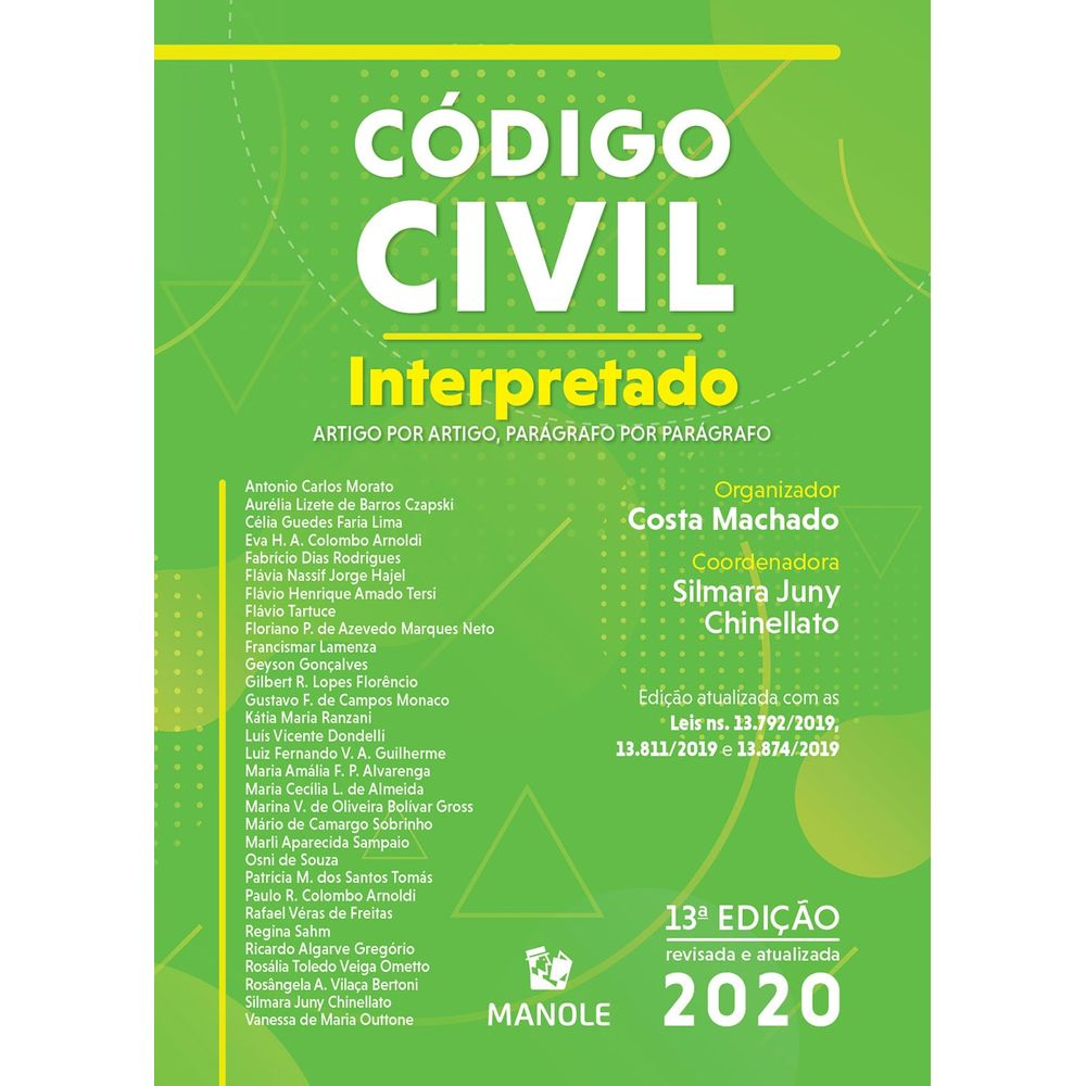 codigo-civil-interpretado-13-edicao