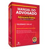 manual-advogado-32-edicao