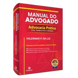 manual-advogado-32-edicao