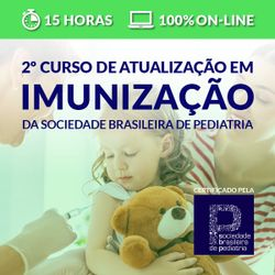 curso-de-atualizacao-em-imunizacao-da-sociedade-brasileira-de-pediatria-2-edicao.jpg