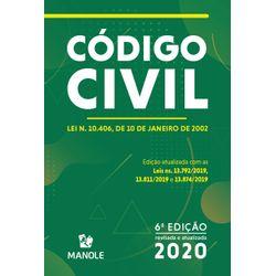 Codigo-Civil-6ª-Edicao---Lei-n.-10.406-de-10-de-janeiro-de-2002.jpg