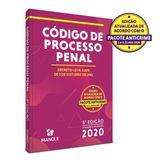 codigo-de-processo-penal-5-edicao-2020.jpg