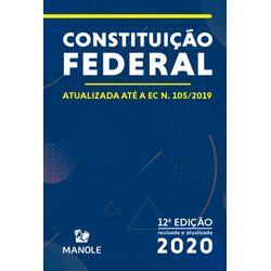 constituicao-federal-12-edicao-2020.jpg
