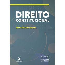 direito-constitucional-3-edicao