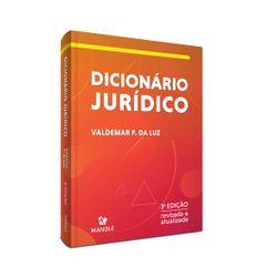 dicionario-juridico-2020