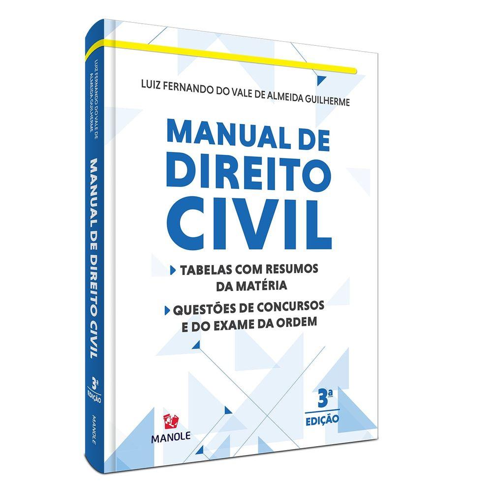 manual-de-direito-civil-tabela-com-resumo-e-questoes-de-concursos-e-da-ordem-2-edicao