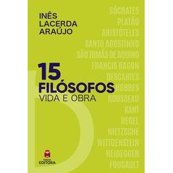 15-ilosofos-vida-e-obra.jpg