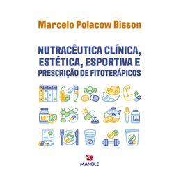 nutraceutica-clinica-estetica-esportiva-eprescricao-de-fitoterapeicos.jpg